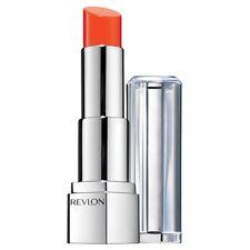 Revlon Ultra HD Lipstick 880 Marigold