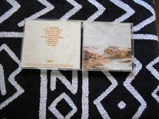 THE SAINTS : PREHISTORIC SOUNDS (CDMID 166132) ORIGINAL  MEGA RARE OZ OOP CD