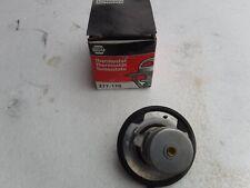 Engine Coolant Thermostat-DOHC NAPA/THERMOSTATS-THM 377170 Honda Accura