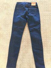 True Religion Petite Jeans for Women