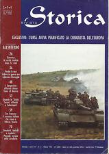 S.P.Y RIVISTA STORICA - MARZO 1994
