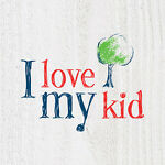 I Love My Kid Shop