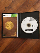 Fable III pour Xbox 360