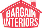 Bargain Interiors