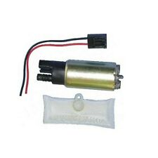 Vauxhall Astra Mk4 Fuel Pump 1.4, 1.6, 1.8, 2.0 16v Models - 1998-2004 Years
