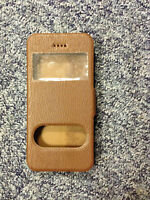 Iphone 5 Case Flip Case New