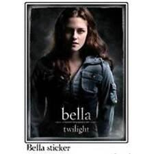 Twilight - Sticker E Bella Swan NEW NECA