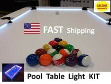 __ LED Lighting __ disco ball dance club bar tiki laser neon commercial casino 8