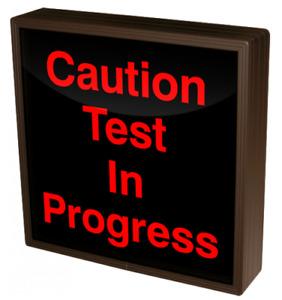 test - DO NOT BID OR BUY