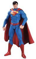 DC Collectibles Superman Action Figure Justice Leauge Joker 🃏 New