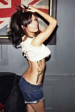 Jessica Jane Clement Hot Photo #310