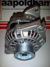 LDV Pilot 1.9 1905cc Diesel Neue Lichtmaschine 1995-2000 Gesteckt Vordere