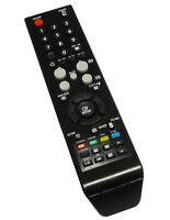 Télécommande de TV télé DIS180 compatible avec SAMSUNG BN59-00609A