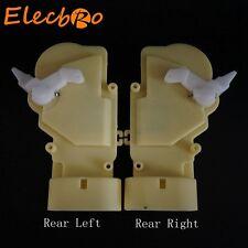 Rear Right/Left Door Lock Actuator for 1999-2003 Lexus RX300 4pins 69130-30110