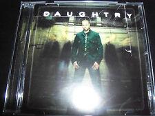 Daughtry Self Titled (Australia) CD - Like New