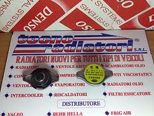 TAPPO RADIATORE MOTORE HONDA CIVIC - HRV - CRV (BASSO)