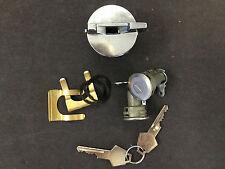 MOPAR 1970-71 ALL Ignition and Door Locks w/Keys Charger Super Bee Dart Cuda