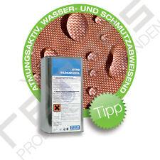 25 Liter Siloxan 290L  Hydrophobierung, Hydrophobieren,Imprägnierung 3,91 €/L