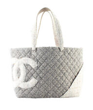 38dac2f55901 CHANEL CHANEL Cambon Tote Bags & Handbags for Women for sale | eBay