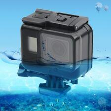 Custodia subacquea impermeabile 45 metri  per GoPro NEW HERO / HERO 6 / 5 MEC-48