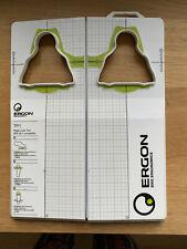 Ergon Pedal Cleat Tool SPD-L
