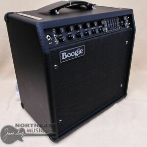 Mesa Boogie Mark V: 35 All Tube Guitar Combo Amplifier
