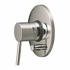 Methven Futura Shower Mixer With Diverter 02-4209