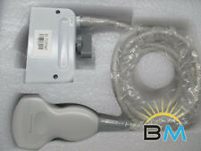 Toshiba PVF-375MT  * NEW - 18 Month Warranty - Compatible Transducer
