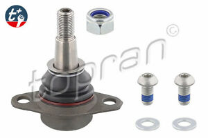 BMW Ball Joint Kit Front Left or Right Outer E83 X3 2.0d 2.0i 2.5si 3.0si 3.0d