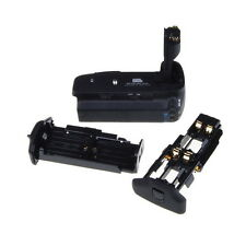Neewer BATTERY GRIP FOR Canon EOS 5D Mark II