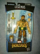 Marvel Legends HERCULES, Avengers