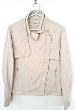 BNWT Esprit women casual jacket tops size 10 RRP 119.95 GRAB 65%OFF