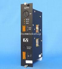 B&R NT43 PLC module ECNT43-0