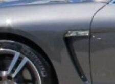 BASF(OEM) Touch Up Paint for Porsche *M7S* *N0* Agate Gray Metallic 1oz (30ml)