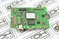 Canon Powershot SX700 HS Main board Processor Assembly  Repair Part DH4755