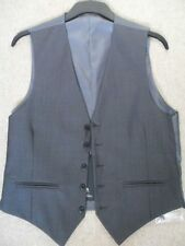 Marks and Spencer Button Waistcoats for Men