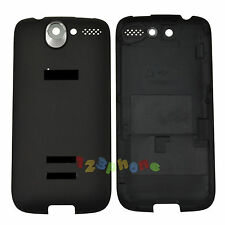 New Rear Back Door Housing Battery Cover Case For HTC Desire G7 Bravo A8181