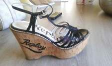 REPLAY chaussures (paire) taille 36