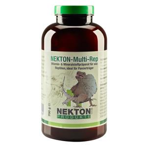 Nekton Multi Rep 700g