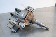 2007 VAUXHALL CORSA D ELECTRIC POWER STEERING COLUMN 55701305 26117867 (CD1)