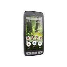 Doro 8GB Mobile Phones & Smartphones