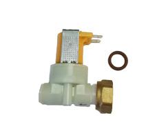 More details for zip sp91485 g4 cold solenoid kit