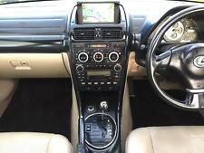 Lexus IS 200 2.0 auto SE