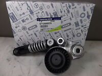 GENUINE SSANGYONG ACTYON SPORTS UTE Q150 SERIES 2.0 L TD BELT TENSIONER ASSY