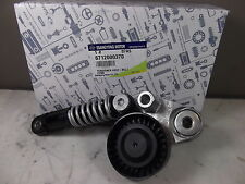 GENUINE SSANGYONG STAVIC MPV A100 SERIES 2.0L TD BELT TENSIONER ASSY