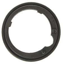 Victor C31051 Engine Coolant Outlet Gasket