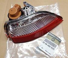 Arrière Droit Lampe Pour Renault Scenic III Captur 265540003R