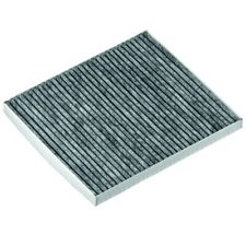 Cabin Air Filter-2 Door, Coupe ATP RA-58