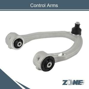 1PC Front Right Upper Control Arm For 2000-2005 2006 Mercedes Benz S430 CL500