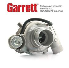 Garrett Turbo Turbocharger for Ssangyong Rexton 6620903180 / 6620903880
